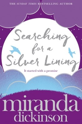 (ebook) Searching for a Silver Lining