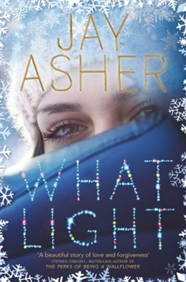 (ebook) What Light