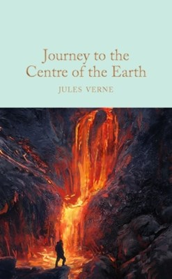 (ebook) Journey to the Centre of the Earth