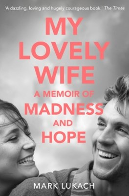 (ebook) My Lovely Wife