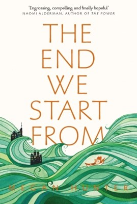 (ebook) The End We Start From