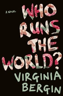 (ebook) Who Runs the World? - Children's Fiction