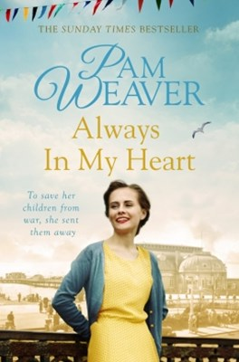 (ebook) Always in my Heart