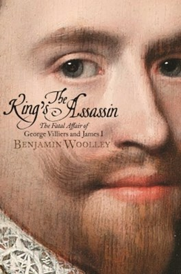 (ebook) The King's Assassin