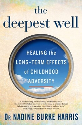 (ebook) The Deepest Well