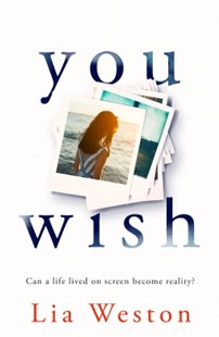 (ebook) You Wish - Modern & Contemporary Fiction General Fiction