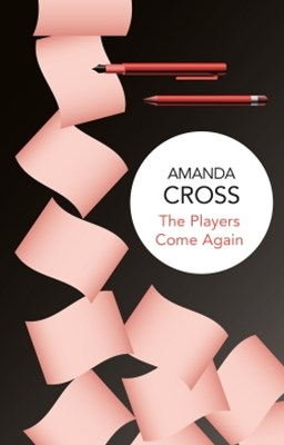(ebook) The Players Come Again