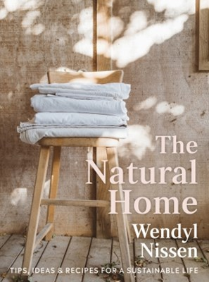 (ebook) The Natural Home