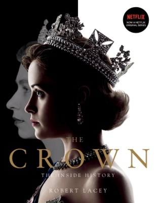 (ebook) The Crown