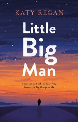 (ebook) Little Big Man
