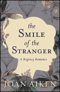 (ebook) The Smile of the Stranger - Adventure Fiction Historical
