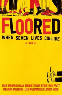 (ebook) Floored