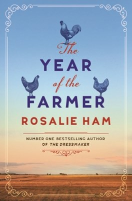 (ebook) The Year of the Farmer