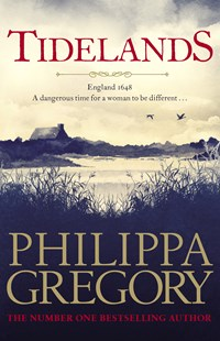 Tidelands by Philippa Gregory (9781760851569) - PaperBack - Historical fiction