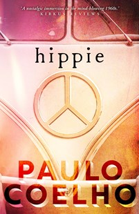 Hippie by Paulo Coelho (9781760892845) - PaperBack - Modern & Contemporary Fiction General Fiction
