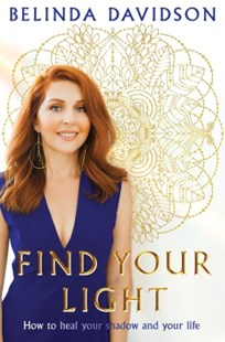 (ebook) Find Your Light - Biographies General Biographies