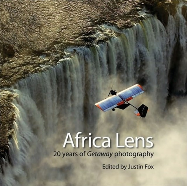 Africa Lens 20 Years of Getaway