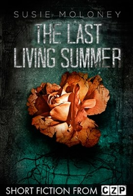 The Last Living Summer