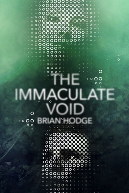 Immaculate Void