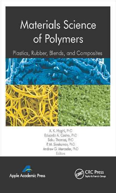 Materials Science of Polymers