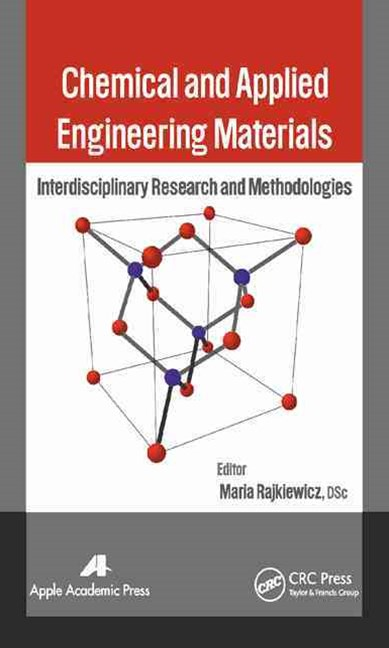 Chemical and Applied Engineering Materials