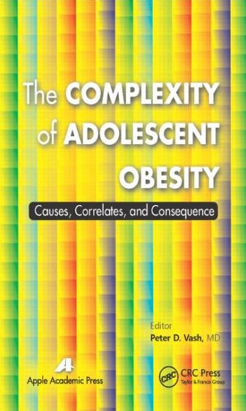 Complexity of Adolescent Obesity