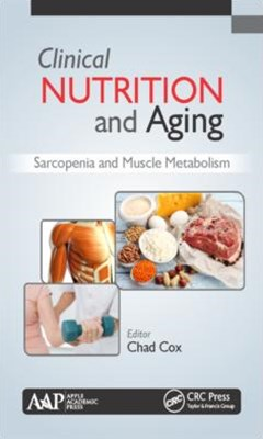 (ebook) Clinical Nutrition and Aging