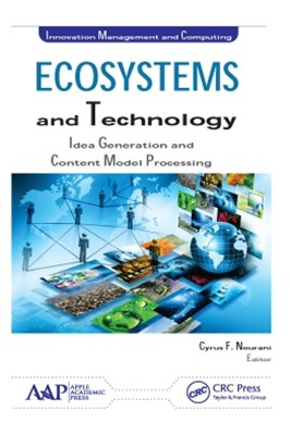 (ebook) Ecosystems and Technology