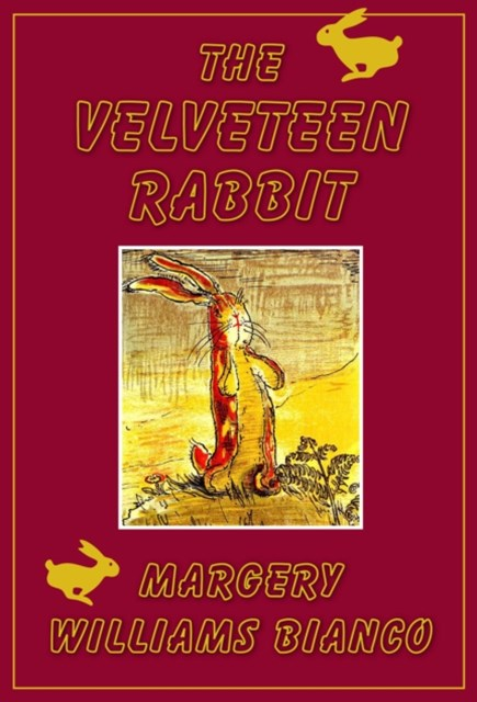(ebook) The Velveteen Rabbit