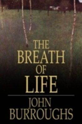 (ebook) Breath of Life