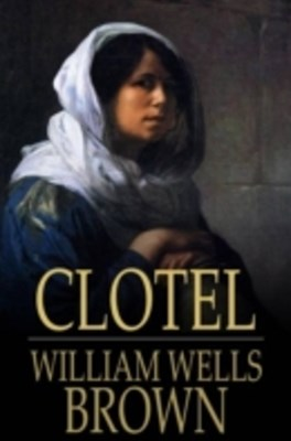 (ebook) Clotel