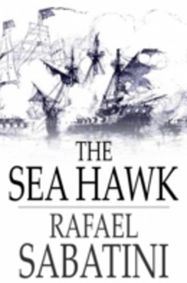 (ebook) Sea Hawk