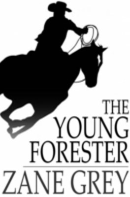Young Forester