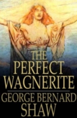 Perfect Wagnerite