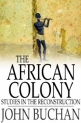 African Colony