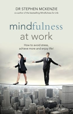 (ebook) Mindfulness at Work