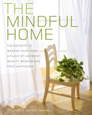 Mindful Home