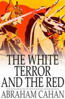 White Terror and the Red