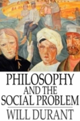 (ebook) Philosophy and the Social Problem