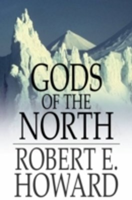 (ebook) Gods of the North