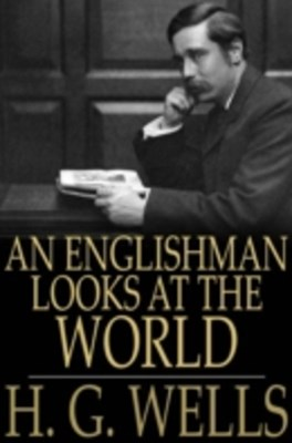 Englishman Looks at the World
