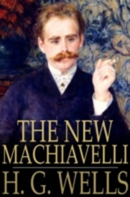 New Machiavelli