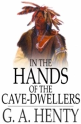 (ebook) In the Hands of the Cave-Dwellers