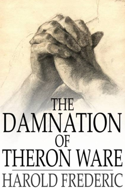 Damnation of Theron Ware