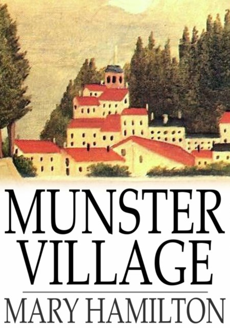 Munster Village