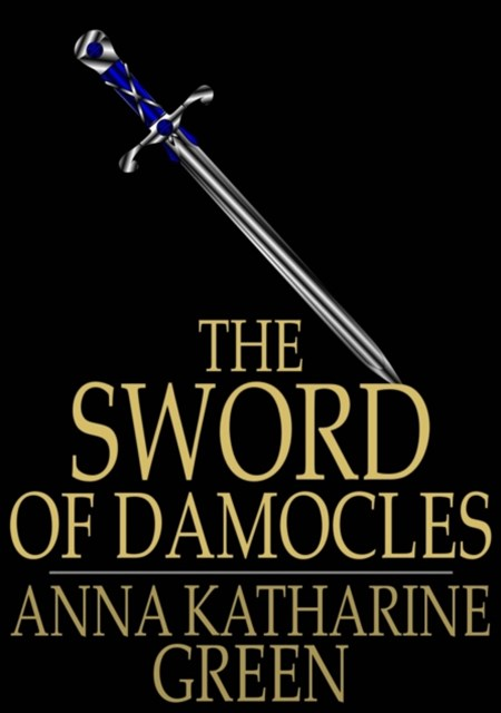 (ebook) Sword of Damocles