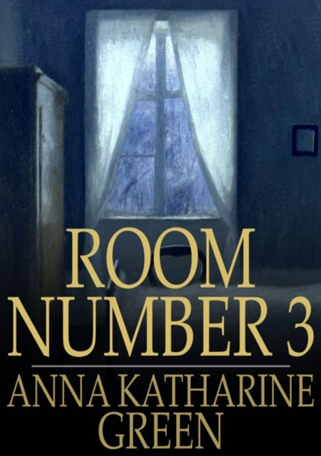 (ebook) Room Number 3