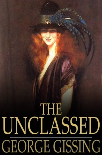 (ebook) Unclassed