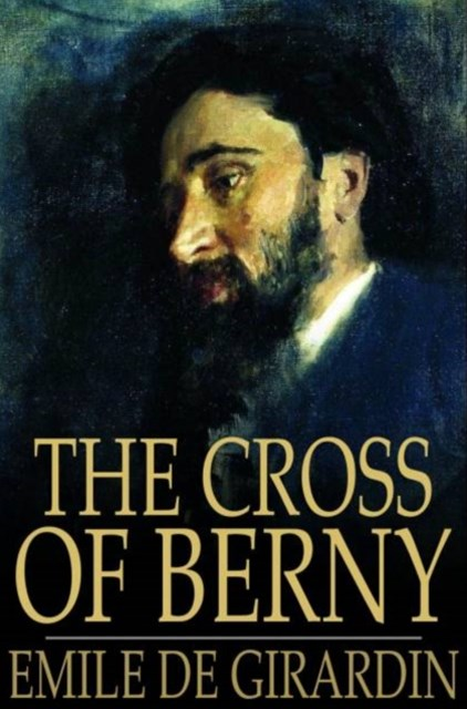(ebook) Cross of Berny