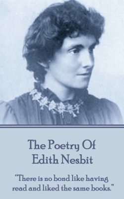 (ebook) Edith Nesbit, The Poetry Of